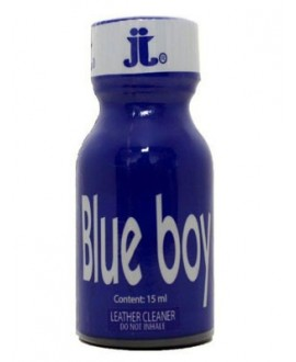 Blue Boy 15ML