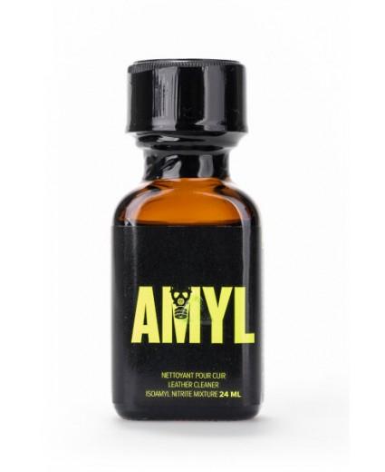AMYL 24ML