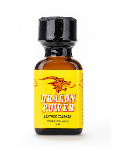 Dragon Power 24ml
