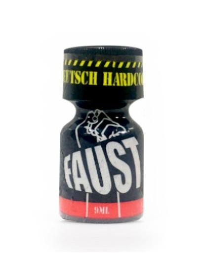Faust 9ml
