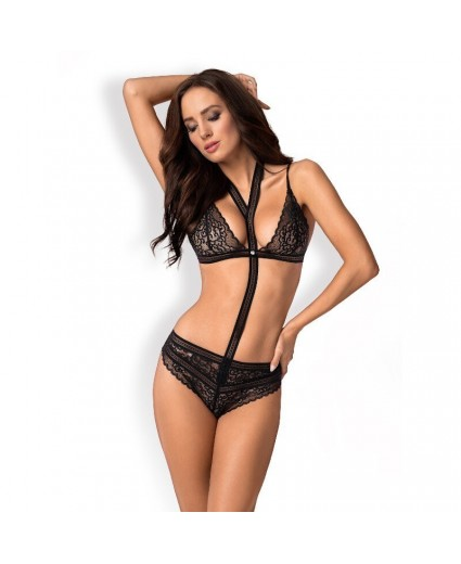 AILAY BODY NOIR