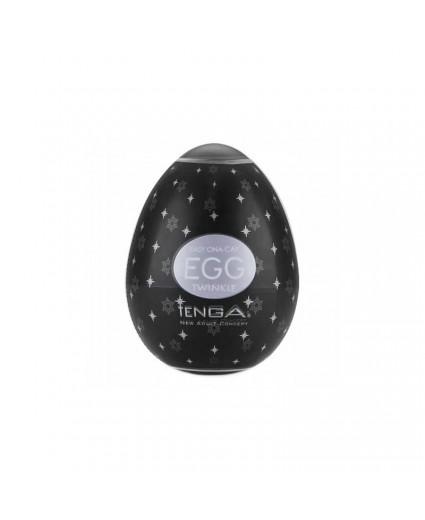 Tenga - Egg Twinkle
