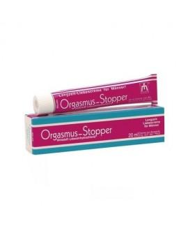 Creme Orgasmus-Stopper 20ml