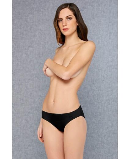 Culottes Slips Féminins Doreanse 7101