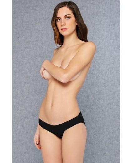 Culottes Femmes Taille Basse Doreanse 7104