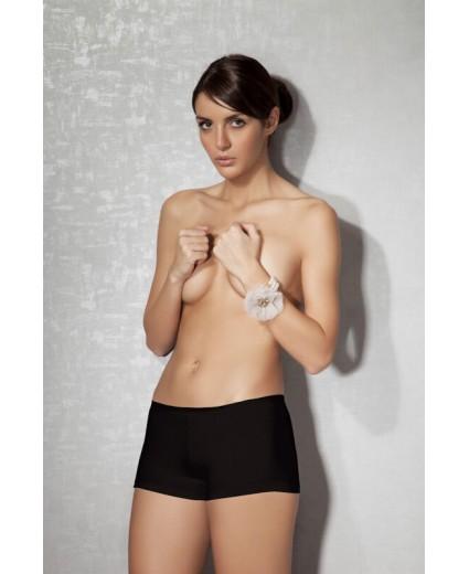 Doreanse Women's Boxer Shorts 8111