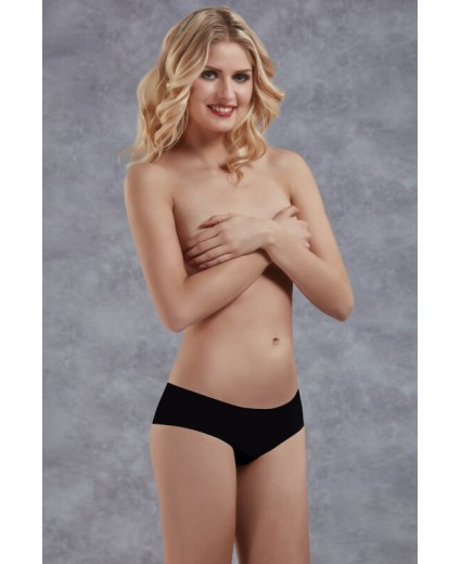 Doreanse Invisible Women's Knickers Hipster Cut 8134