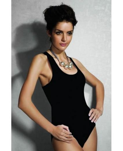 Body Femme de Sport Doreanse 12115