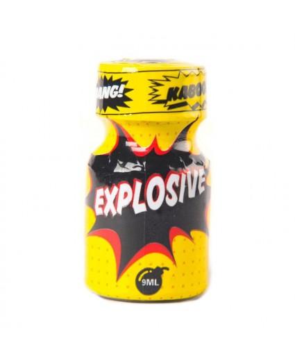 Popper Explosive 9ml