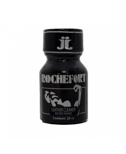 Popper Rochefort 10ml