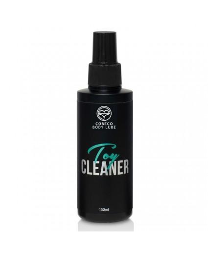 Spray Nettoyant CBL Cobeco Toy Cleaner 150ml
