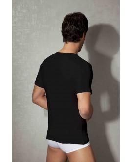 Doreanse T-shirt (2810)