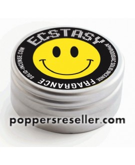 ECSTASY SOLID POPPERS