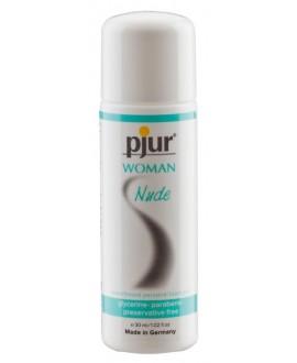 pjur® WOMAN Nude 30 ML