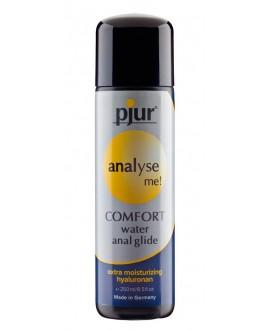 pjur® analyse me! COMFORT anal glide 250 ML