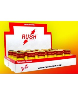 Rush Special EU Formula 10ml - Box 24 Bottles