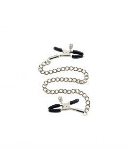 NIPPLE CLAMP CHAIN