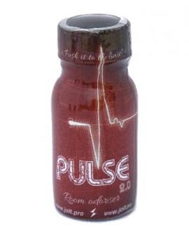 Pulse 13ml