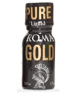 Roma Gold 15ml