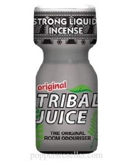 Tribal Juice 15ml
