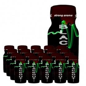 Blackout 13ml - Box 20 Bottles