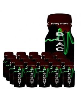 Blackout 10ml - Box 20 Bottles