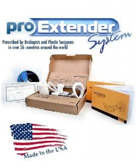 Pro Extender III