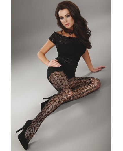 MANDINGA TIGHTS