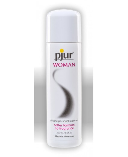 PJUR WOMAN BOLSITA 1,5ML