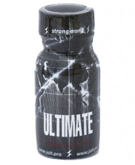 Ultimate 10ml