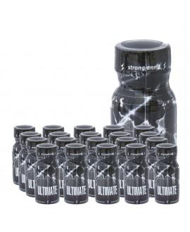 Ultimate 10ml - Box 20 Bottles