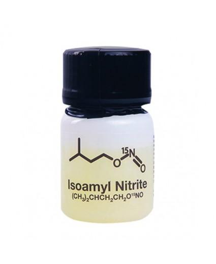 ISOAMYL NITRITE 24ML