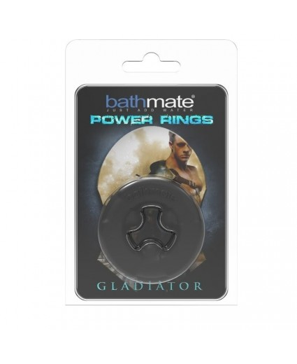 BATHMATE – ANEL PENIANO GLADIATOR POWER RING
