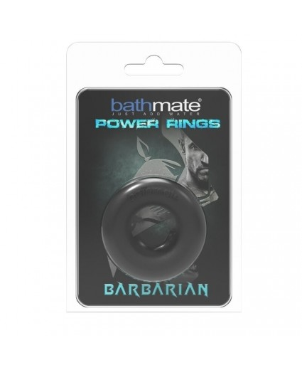 BATHMATE - ANEL PENIANO BARBARIAN POWER RING