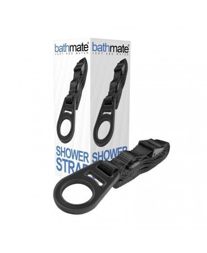 BATHMATE - SHOWER STRAP