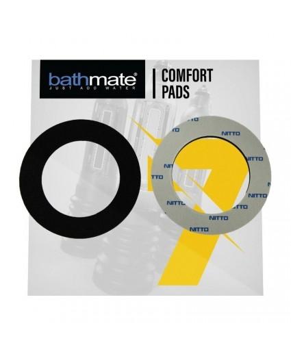 BATHMATE HYDRO7 – ACESSÓRIO COMFORT PAD