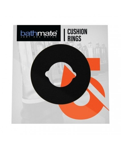 BATHMATE HYDROMAX5 CUSHION PAD