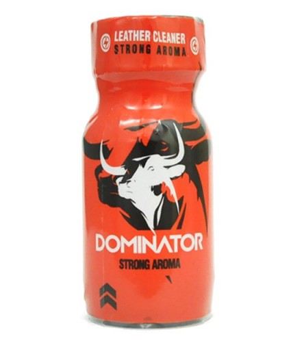 DOMINATOR RED 13ML