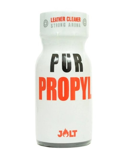 PUR PROPYL 13ML