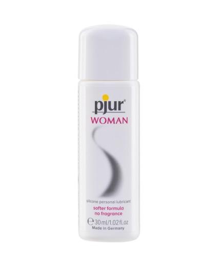 pjur® WOMAN 30 ML