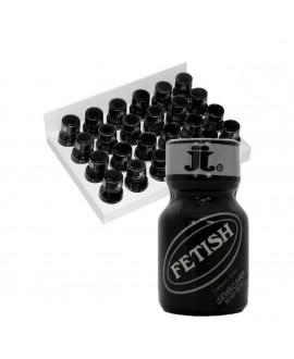 Fetish 10ml - Boite 24 Flacons