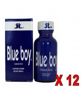 Blue Boy 30ml - Caja 12 Botes