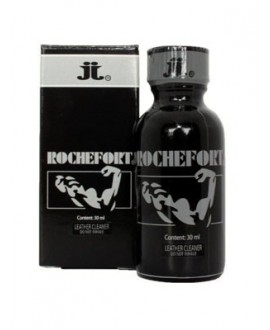Rochefort 30ml