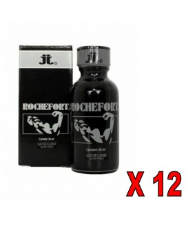 Rochefort 30ml - Boite 12 Flacons