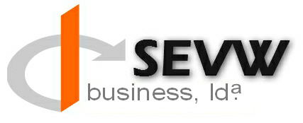 SEVW BUSINESS. LDA.