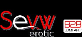 SEVW erotic b2b company