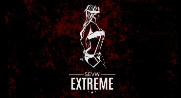 SEVW Extreme