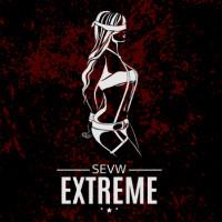 Sevw extreme BDSM
